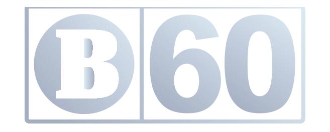 broadcast60
