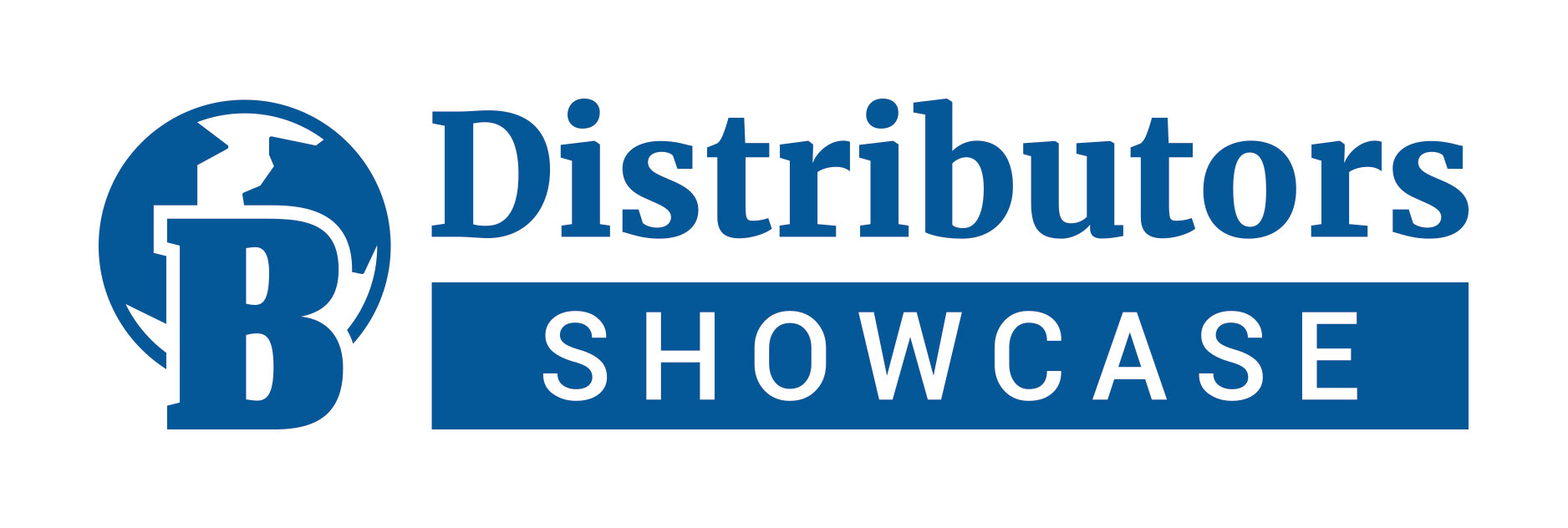 Distributors Showcase