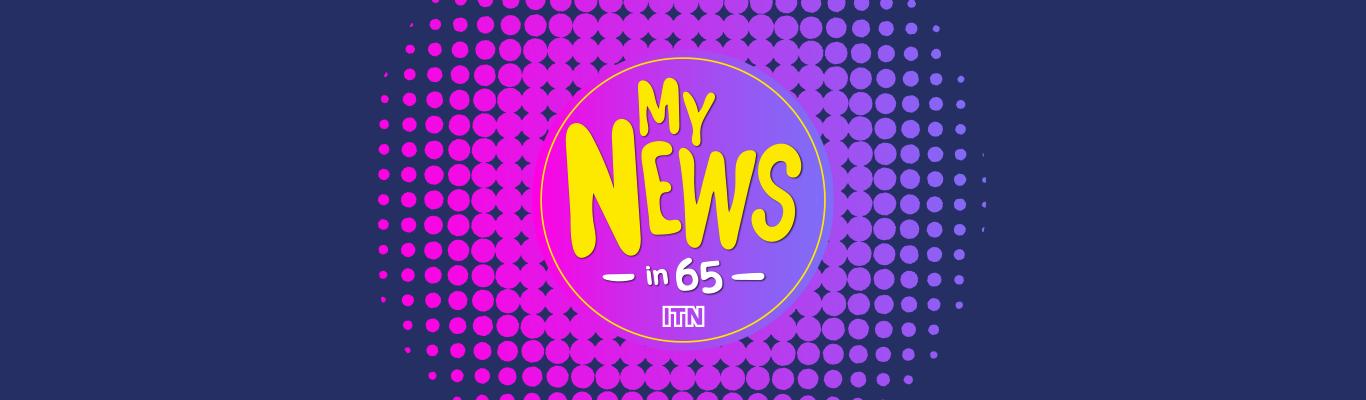 ITN 65