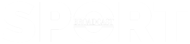 Broadcast Sport