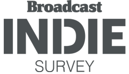 Indie Survey