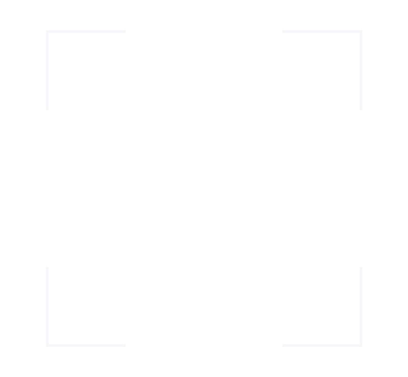 Broadcast tech Innovation Awards